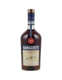 Amaro Ramazzotti Il Premio
