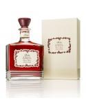 Amaro Il 28 di San Nicolao Distillerie Berta
