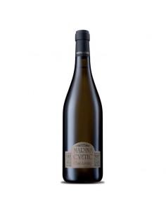 Chardonnay IGT Colline Teatine Marina Cvetic 2017 Masciarelli