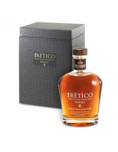 Whisky eRetico Distillerie Psenner