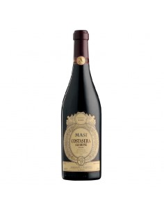 Magnum Amarone Classico della Valpolicella DOCG Costasera 2015 Masi