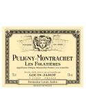 Puligny Montrachet 1er Cru Les Folatieres 2016 Louis Jadot