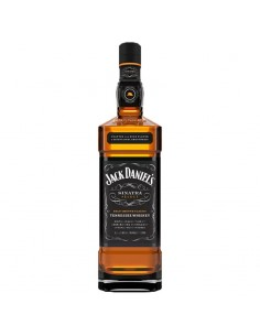 Tennessee Whiskey Jack Daniel's Sinatra Select 1 Litro