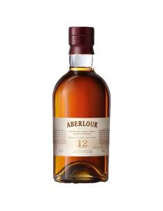 Whisky Aberlour 12 anni