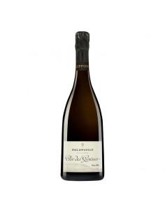 Champagne Clos des Goisses 2009 Philipponnat