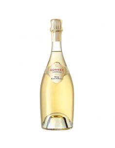 Champagne Grand Blanc de Blancs Brut Gosset