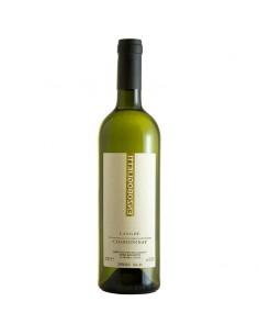 Langhe Chardonnay DOC 2018 Enzo Boglietti