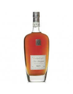 Bas Armagnac XO Dartigalongue
