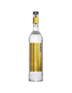 Vodka Stolichnaya Gold