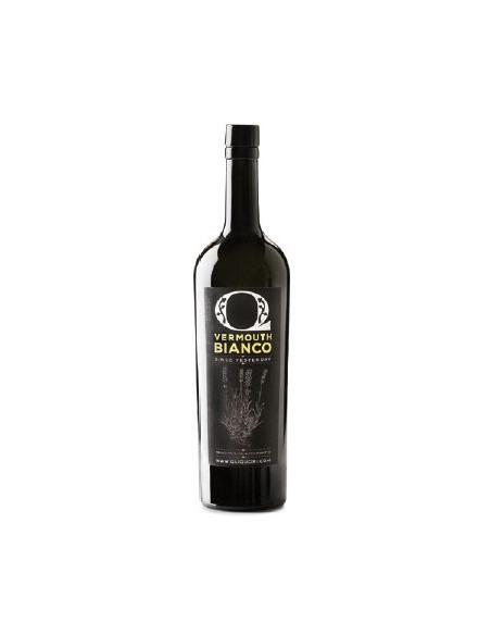 Vermouth Bianco Q