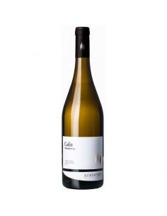 Chardonnay Caliz 2018 Cortaccia