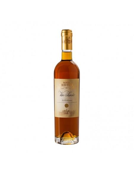 Vin Santo della Valdichiana DOC 2016 Santa Cristina 500 ml.