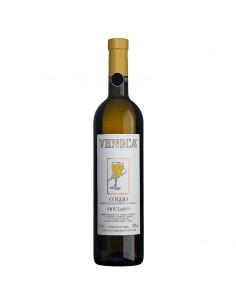 Friulano Primarul Collio 2019 Venica&Venica