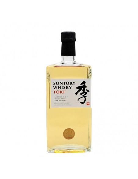 Suntury Whisky Toki