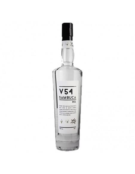 Sambuca V54