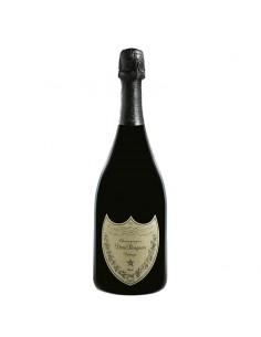 Champagne Dom Perignon 2010 Moet & Chandon