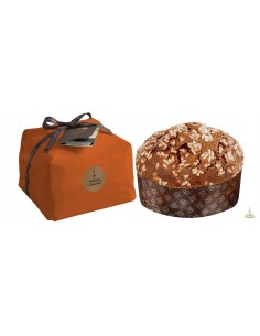 Panettone al Cioccolato Kg 1 Fiasconaro