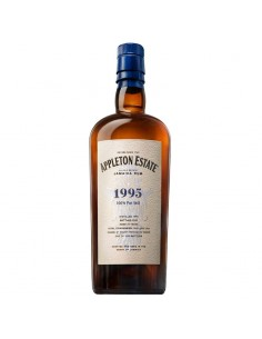 Appleton Estate Hearts Collection 1995 Velier