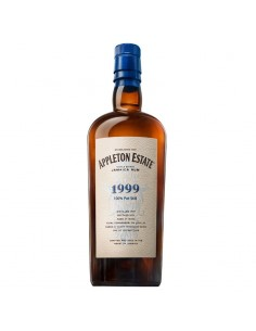 Appleton Estate Hearts Collection 1999 Velier