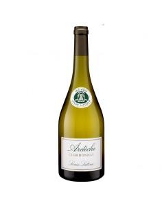 Ardeche Chardonnay 2018 Louis Latour