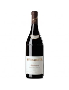Barbaresco DOCG 2017 Francesco Rinaldi