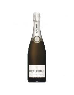 Champagne Brut Millesimato Blanc de Blancs 2013 Louis Roederer