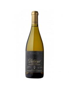 Chardonnay Didacus Sicilia Menfi DOC 2018 Planeta