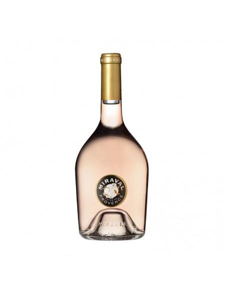 Miraval Rosé Côtes de Provence 2020 Miraval