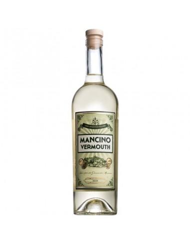 Vermouth Secco Mancino