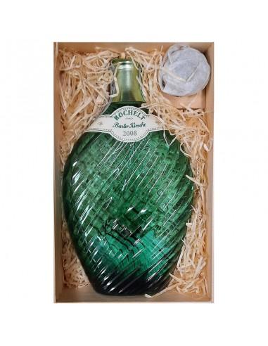 Distillato di Ciliegia di Basilea Rochelt cl. 35