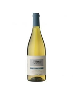 Pinot Grigio 2020 Pecorari