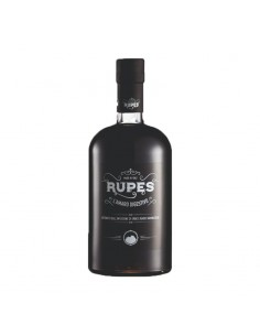 Amaro Rupes