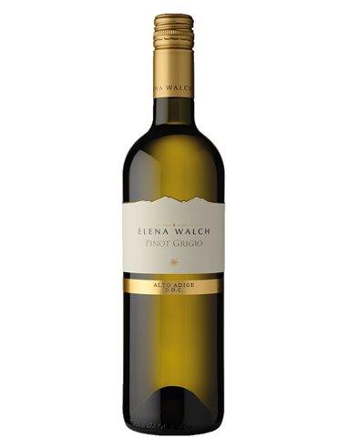 Pinot Grigio Alto Adige DOC 2020 Elena Walch