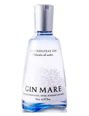 Gin Mare Mediterranean cl. 175