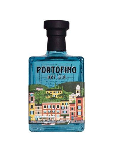Gin Portofino cl. 50