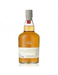Whisky Glenkinchie 12 anni
