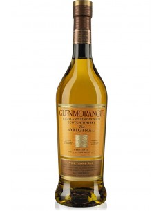 Whisky Glenmorangie The Original 10 anni