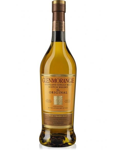 Whisky Glenmorangie The Original 10 anni