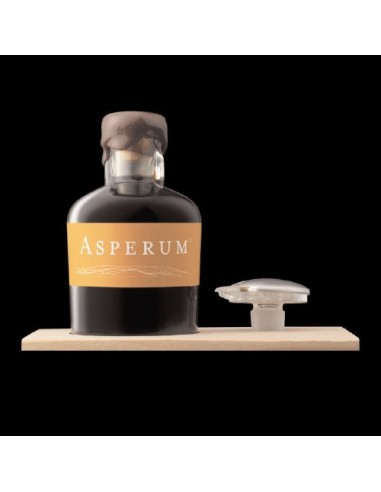 Asperum Salsa Balsamica Midolini