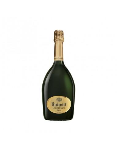 Champagne Brut Ruinart Magnum