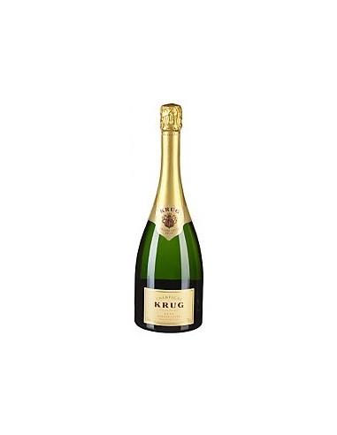 Champagne Gran Cuvee Krug Magnum