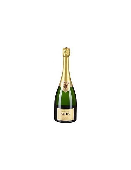 Magnum Champagne Gran Cuvee Krug
