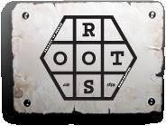 Finest Roots Ltd