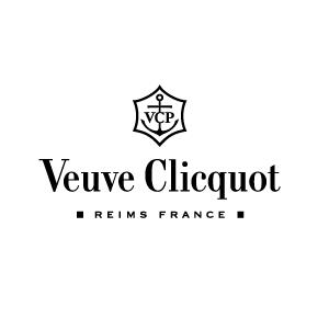 Veuve Cliquot