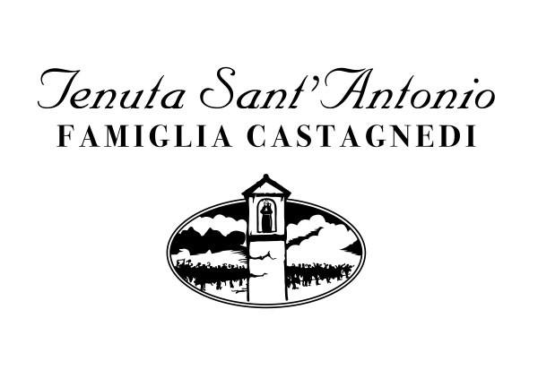 Tenuta Sant'Antonio