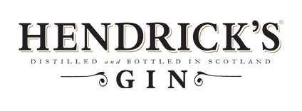 Distillerie Hendrick's