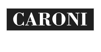 Caroni Distillery