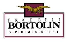 Bortolin