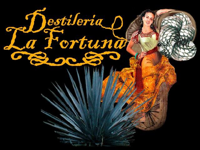 Distilleria La Fortuna
