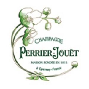 Perrier - Jouet